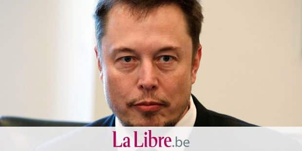 Elon Musk se moque du gendarme de Wall Street… sur Twitter