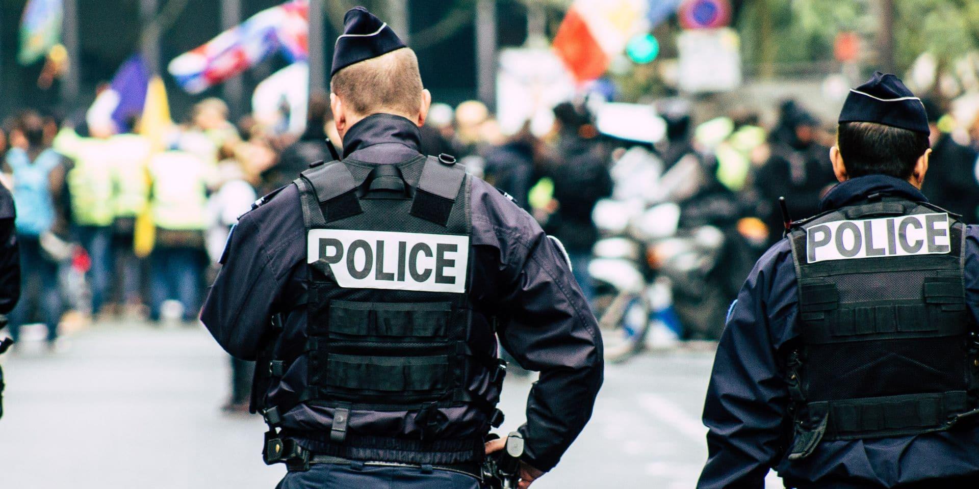 Attentat manqué à Paris: la djihadiste Inès Madani rejugée en appel à partir de mardi