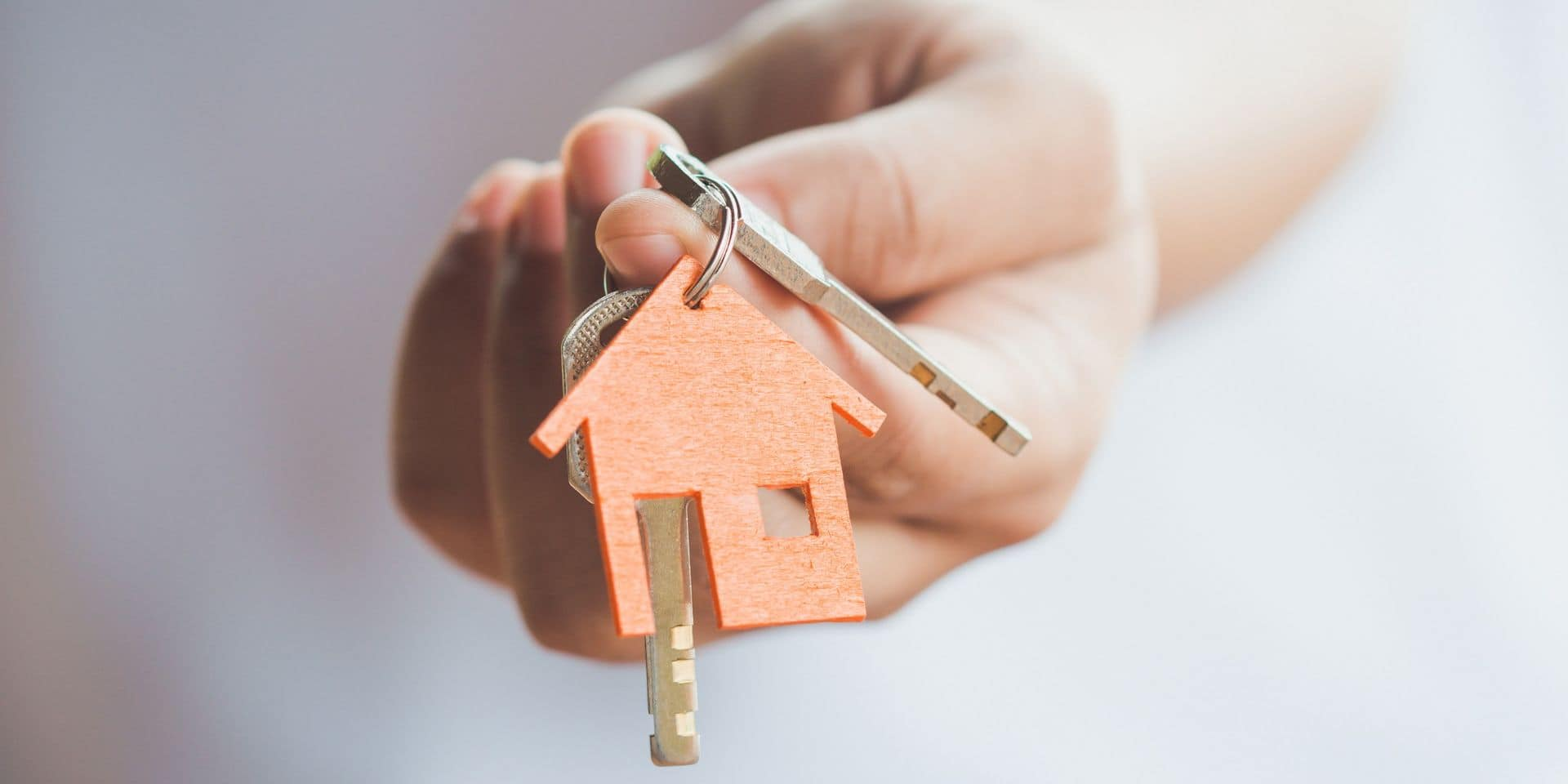 Les propriétaires invités à faire preuve de compréhension envers leurs locataires