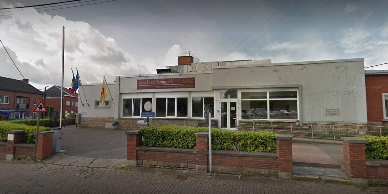 Des soignants dénoncent de graves faits de maltraitance dans un home liégeois : la directrice n'exclut pas de déposer plainte au pénal