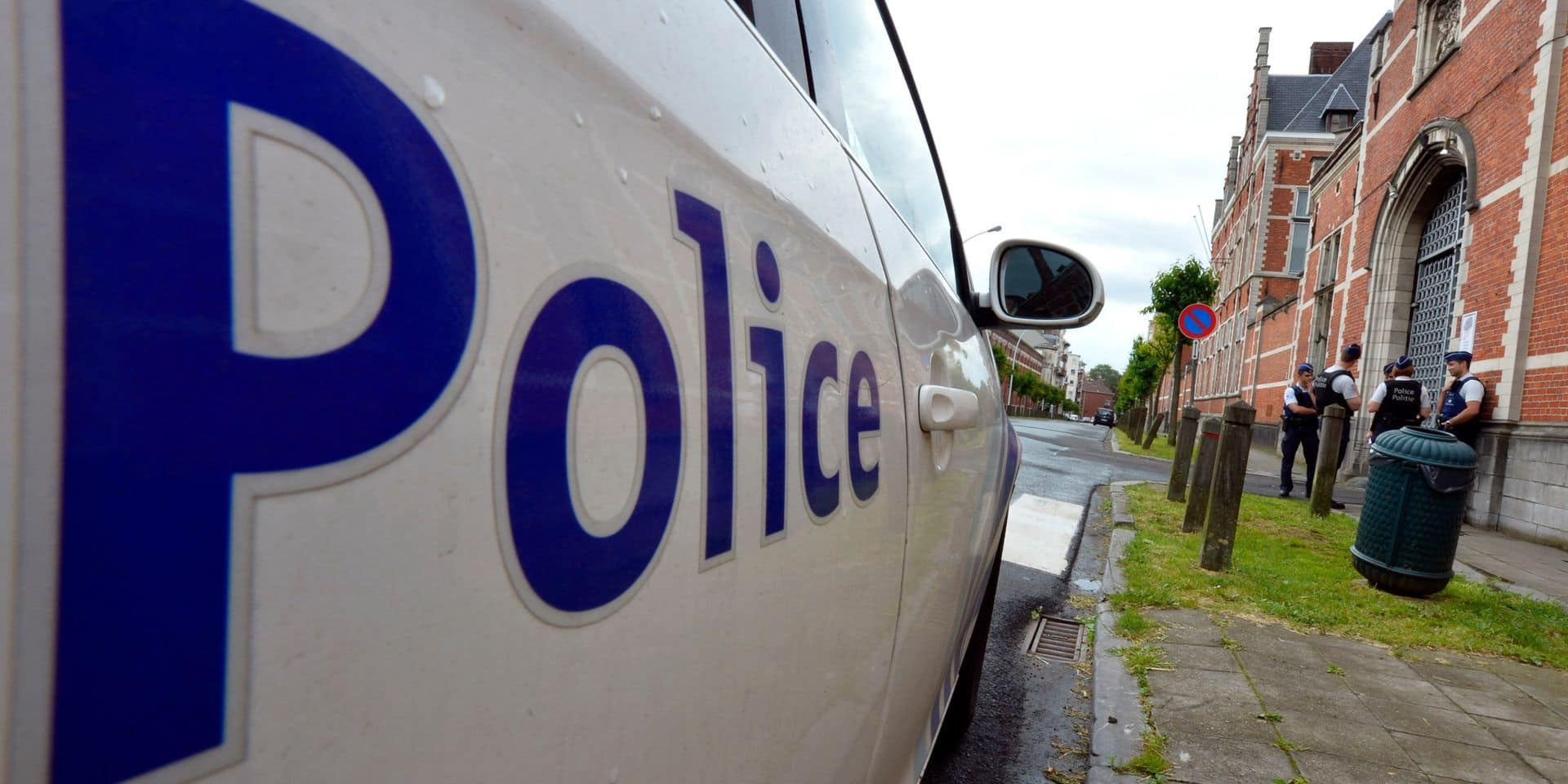 Bruxelles: presque tous les suspects dans le dossier de prostitution d'une mineure sont sortis de prison