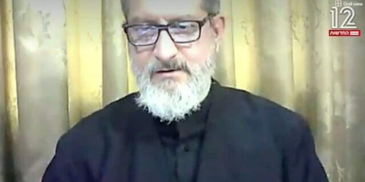 Abdolhamid Masoumi, l'ayatollah au franc-parler en délicatesse avec le régime iranien