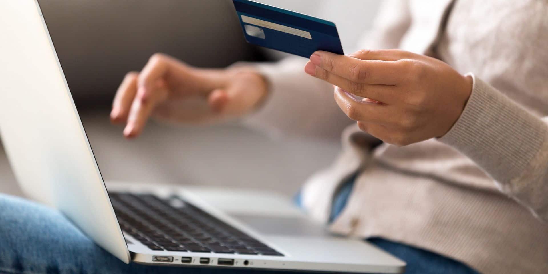 Le gouvernement recalé sur l'accès plus direct aux comptes bancaires