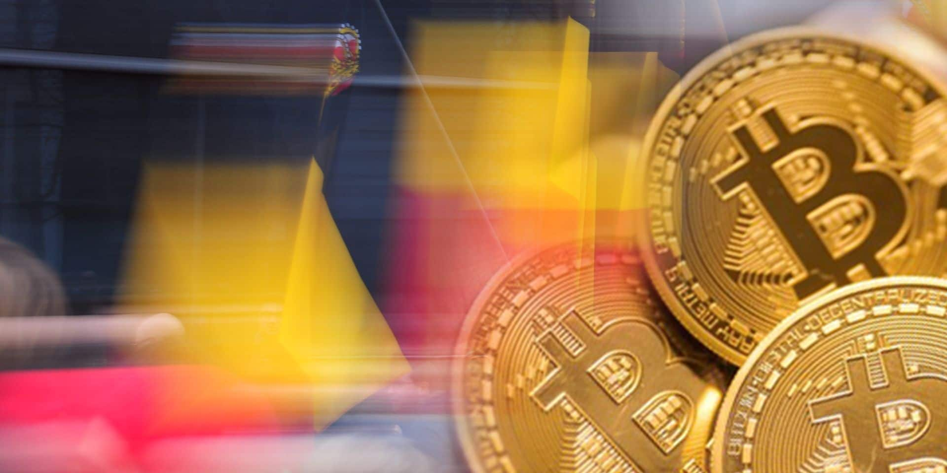 Attention aux arnaques liées aux cryptomonnaies et aux ICO