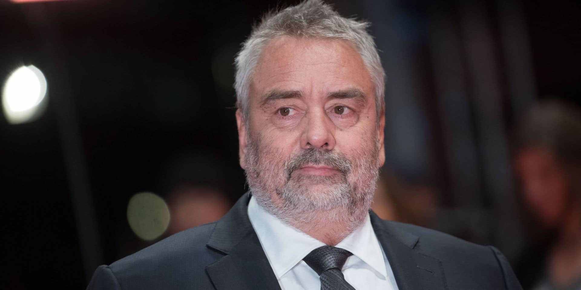Flops XXL, accusations majeures, faillite qui menace : le grand Blues de Luc Besson