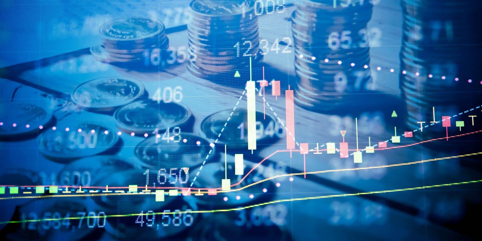 Ce que les craintes virevoltantes liées aux devises nous révèlent au sujet des actions