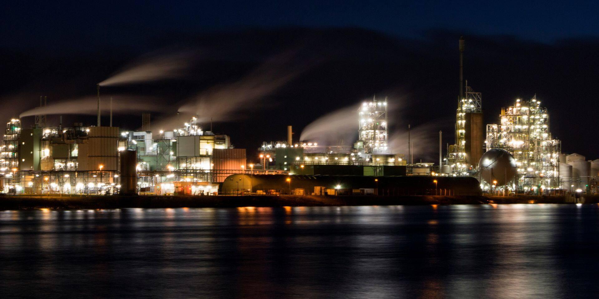 Nombre anormal de cancers : le spectre de la pollution chimique frappe Dordrecht