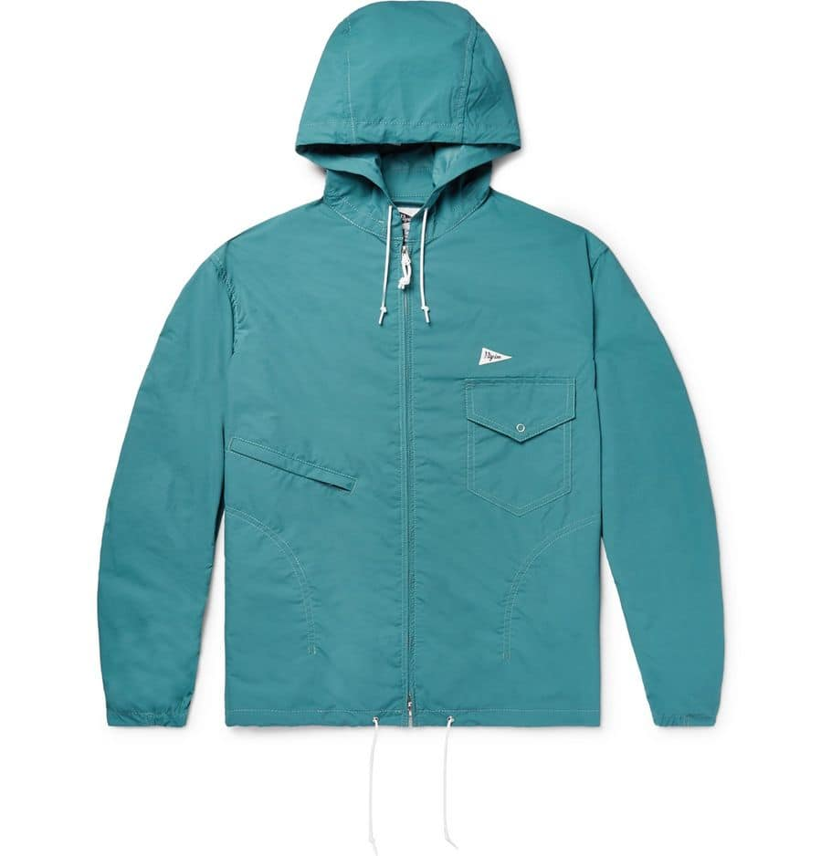 Hipster:        Pilgrim Surf + Supply,        275 euros