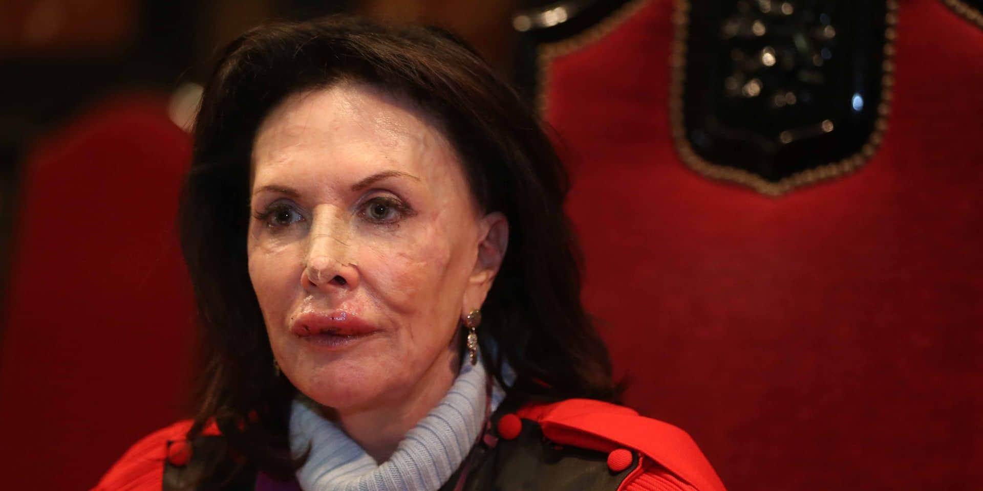 Affaire Karin Gérard: la Cour de cassation prononce le non-lieu