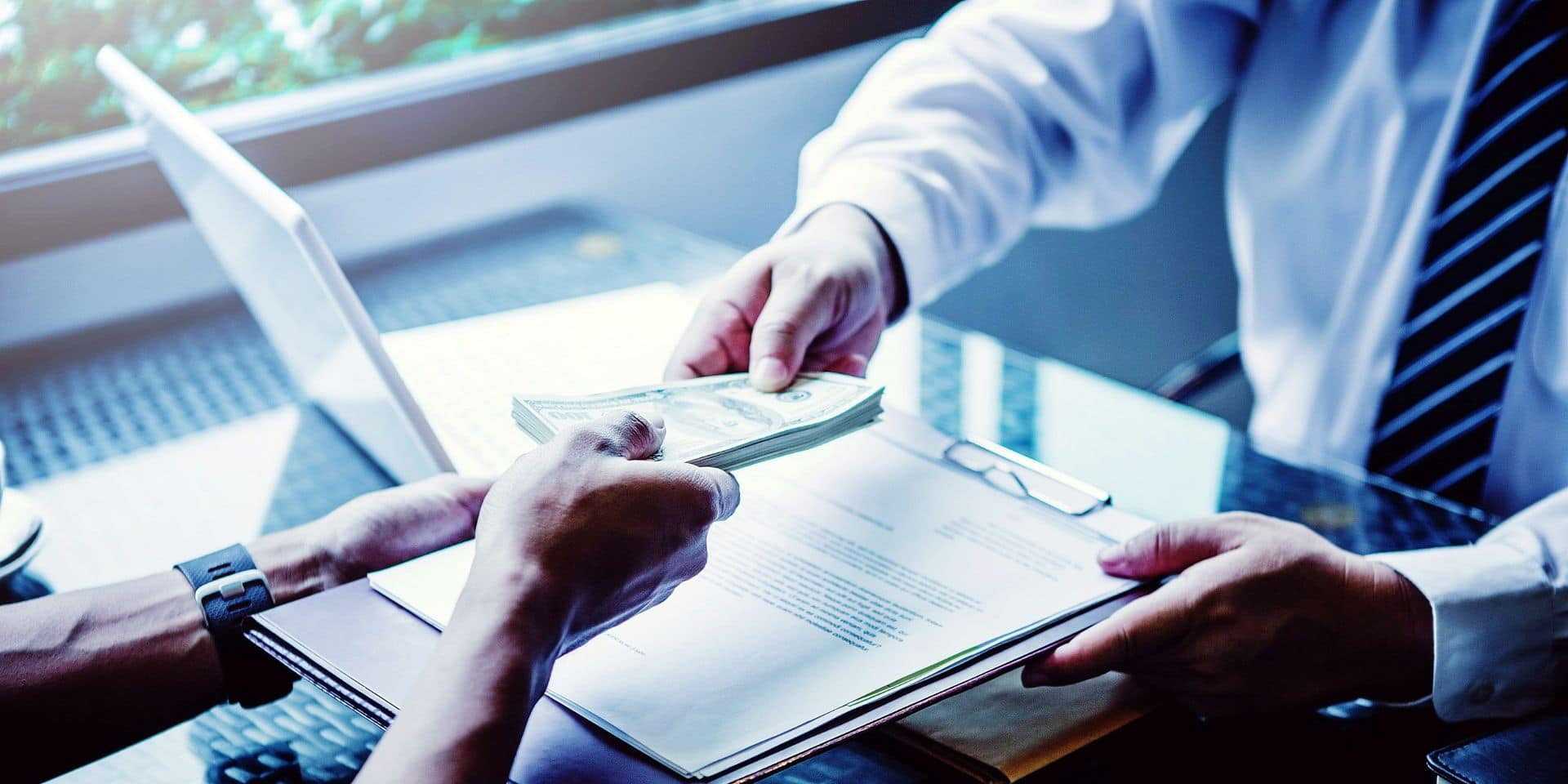 Assurance de branche 21: attention danger aux rendements négatifs