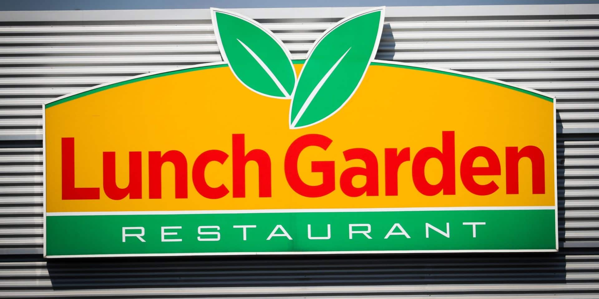 Crainte de licenciements avant un conseil d'entreprise extraordinaire chez Lunch Garden