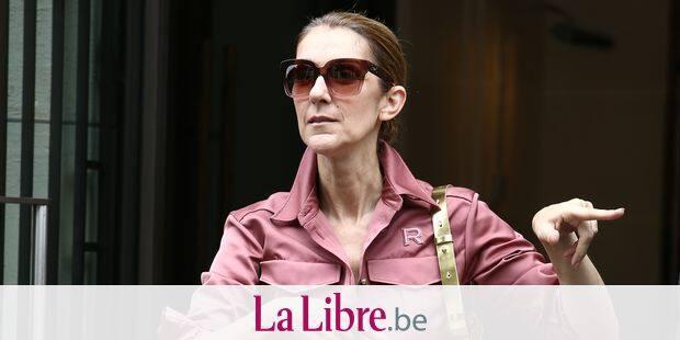 Un prêtre prête des intentions sataniques à Céline Dion