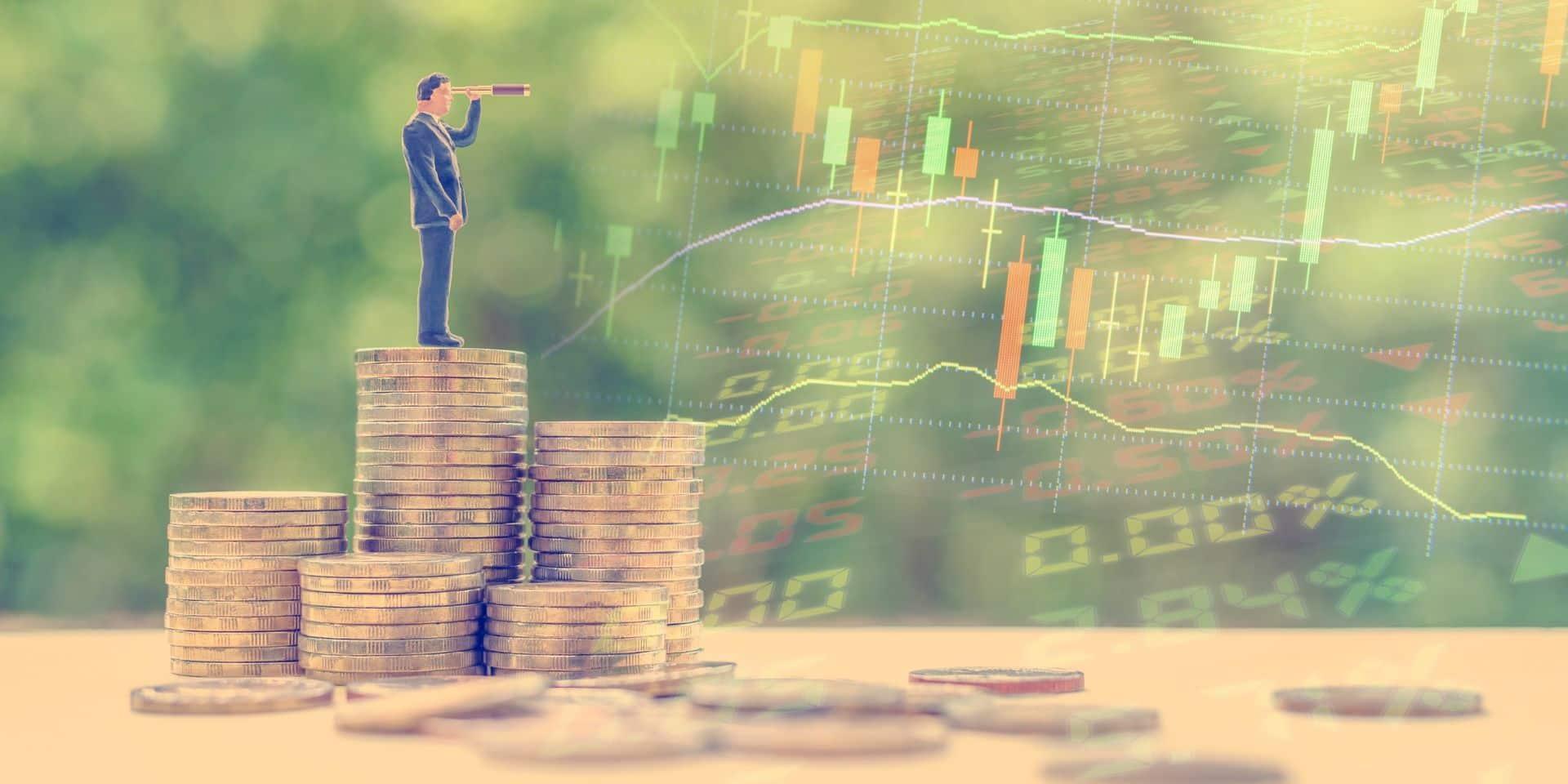 Quels sont les enjeux de la taxonomie de la finance durable