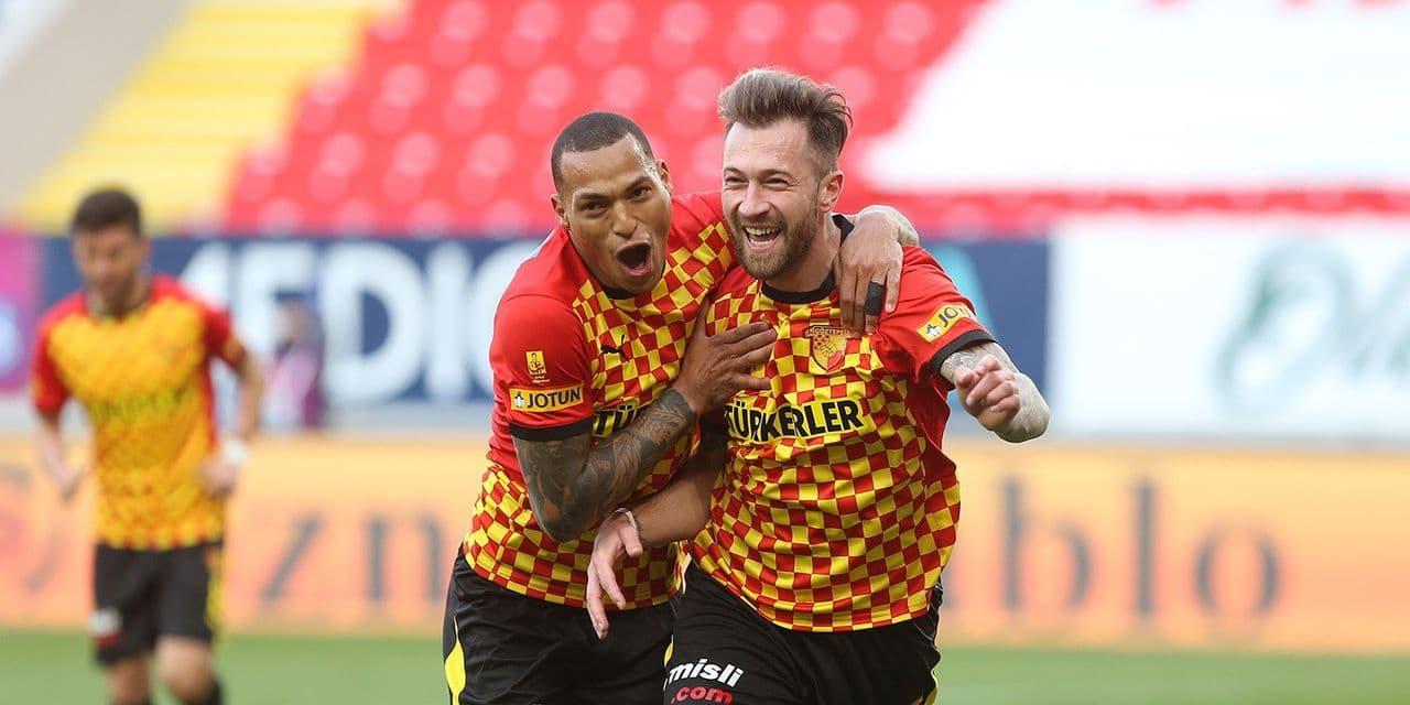 """Peter Zulj se lâche après son départ d'Anderlecht : """"La Belgique ne m'a jamais aimé"""""""