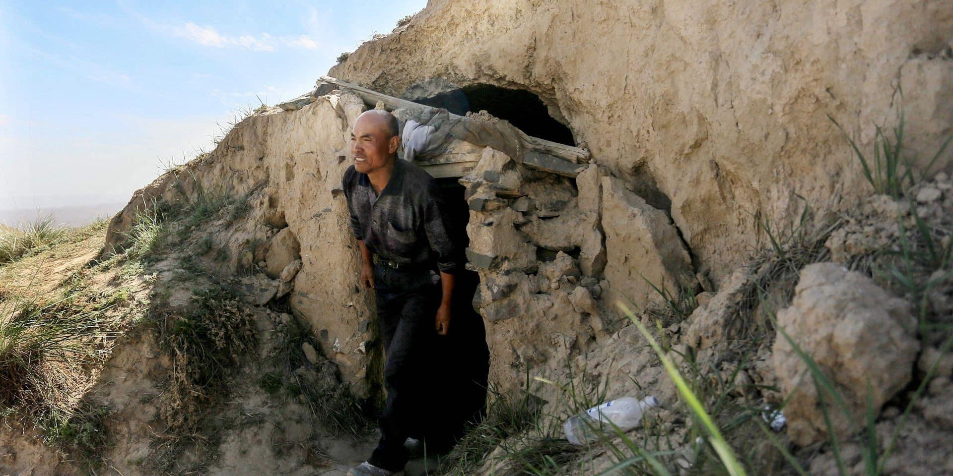 Un ultratrail vire au drame en Chine: 21 participants sont morts, un berger salué en héros