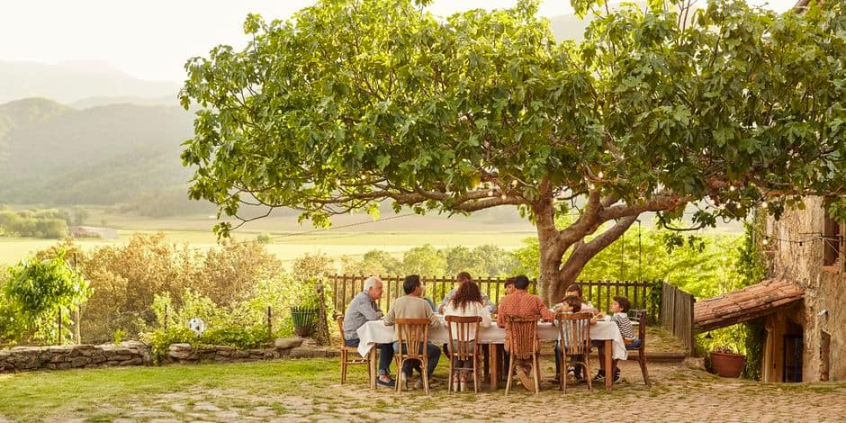 Où partir en famille pour les vacances de la Toussaint ?