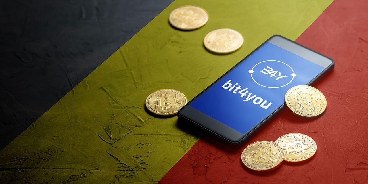 Bitcoins et cryptomonnaies : Quelle fiscalité belge pour les particuliers ? #Décrypto 3/6