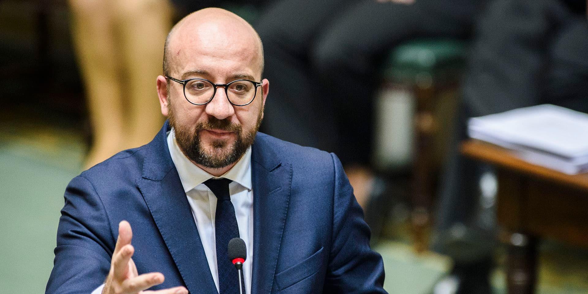 Tout savoir sur les gouvernements belges depuis 1830