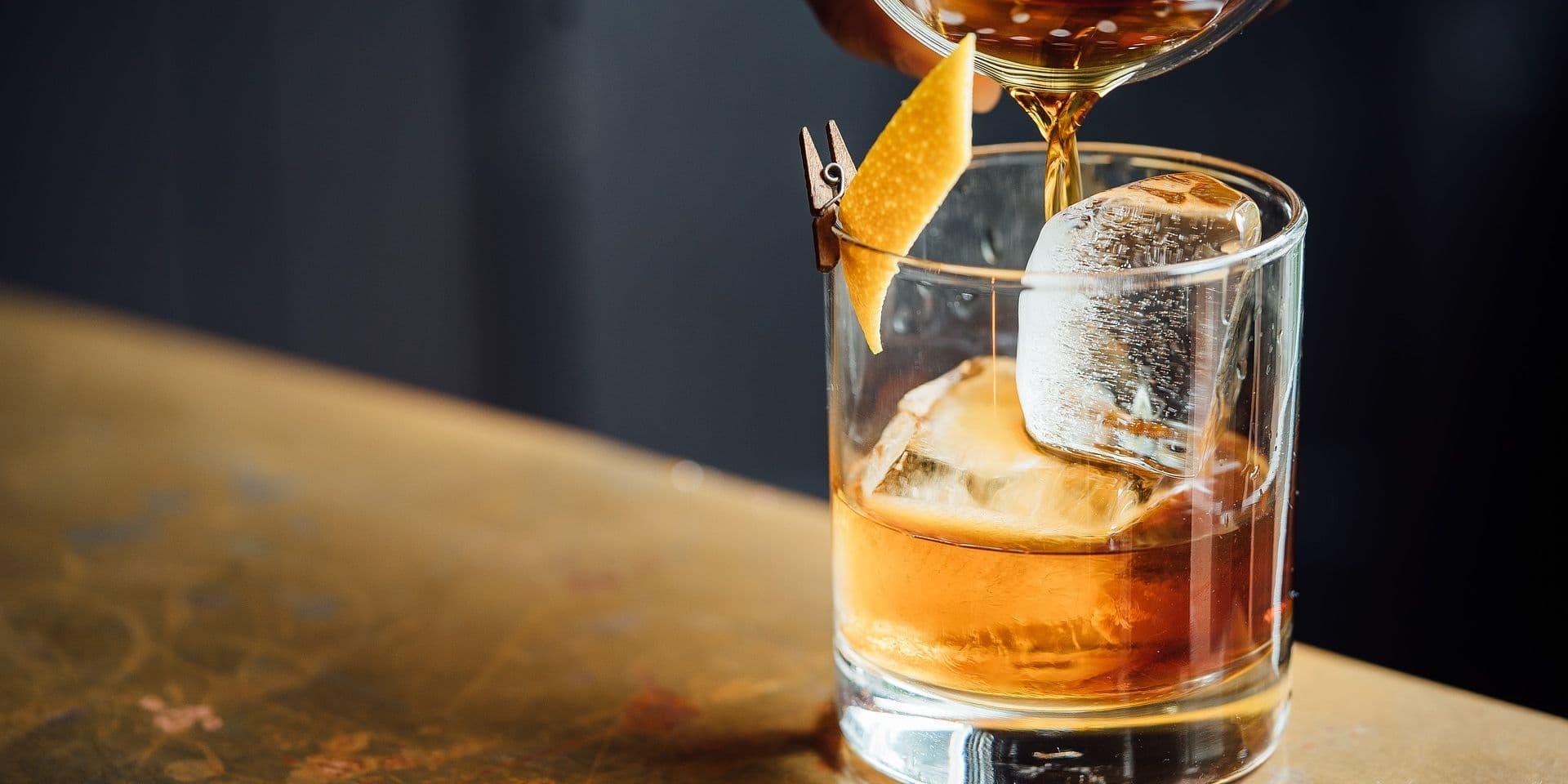 """Le whisky """"made in France"""" a tout pour devenir une future référence mondiale"""