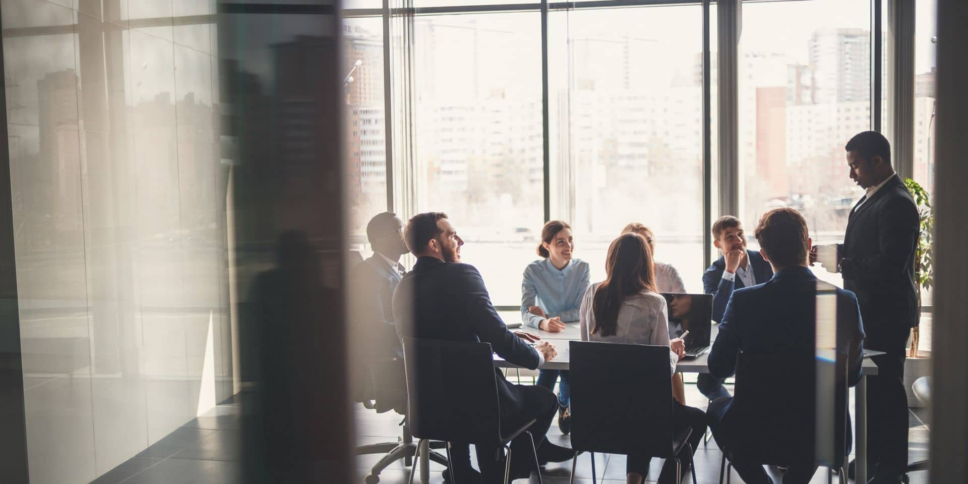 Trois manières de diversifier et de renforcer ses effectifs