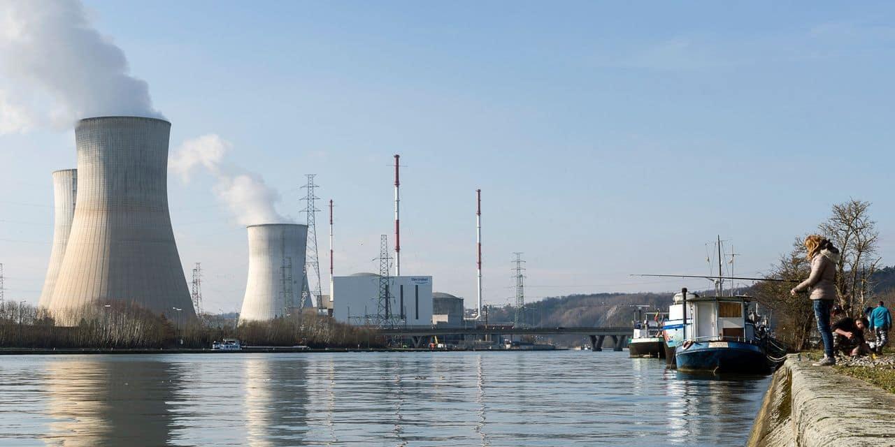 Pour remplacer les 6 000 MW de nucléaire qui vont disparaitre, Tinne Van der Straeten entend subsidier 4 831 MW de nouvelles capacités de production d'électricité.