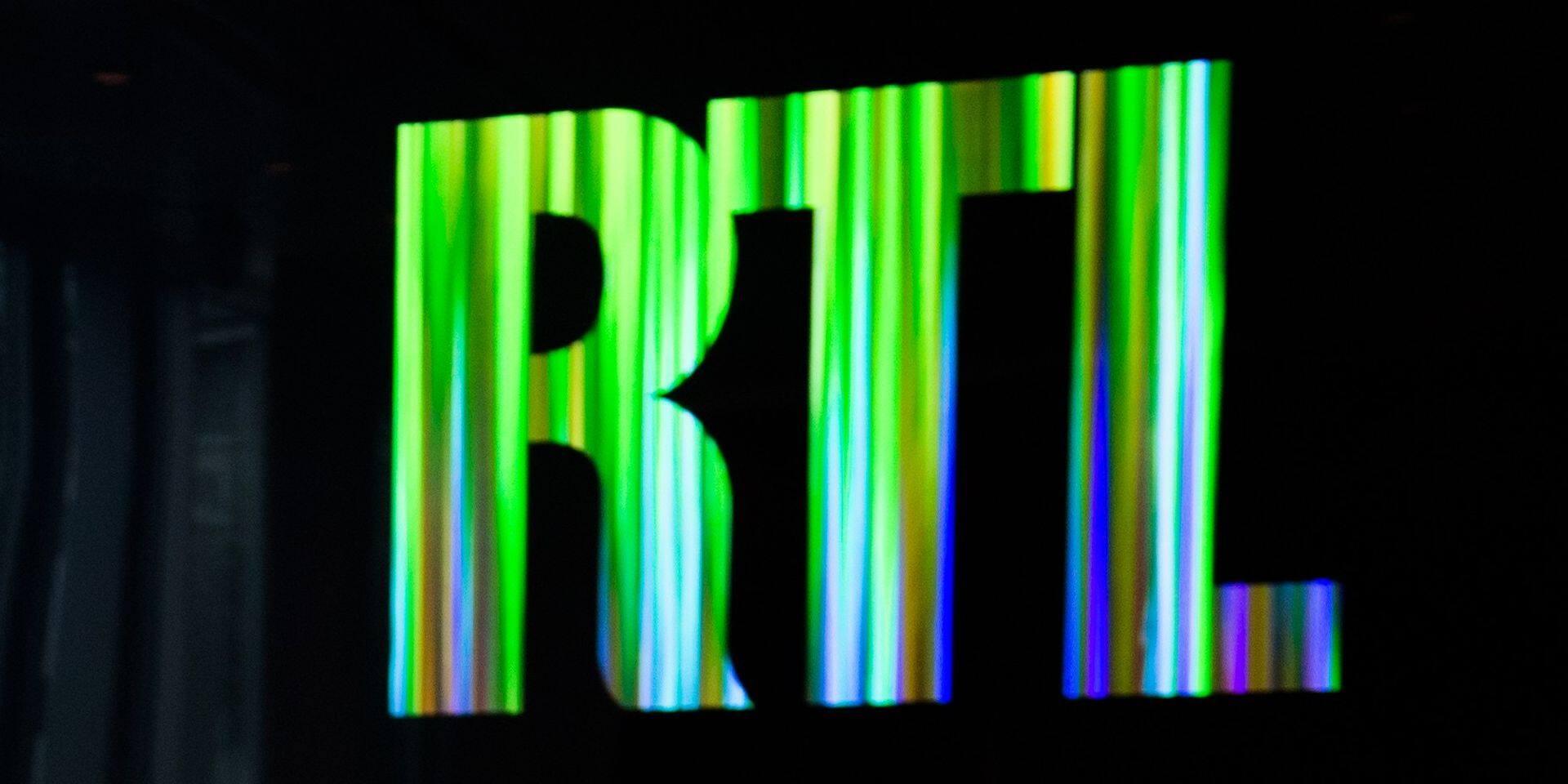 """RTL visée par plusieurs plaintes pour ses """"48h des bourgmestres"""""""