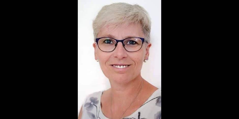 Avez-vous vu Isabelle Duchemin, disparue à Floreffe?