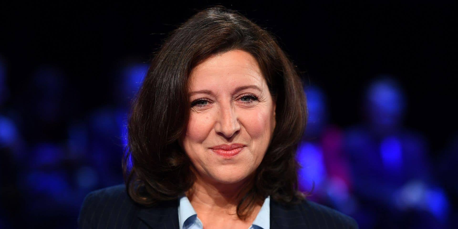 Municipales en France: la crainte de la panne sèche pour La République en marche