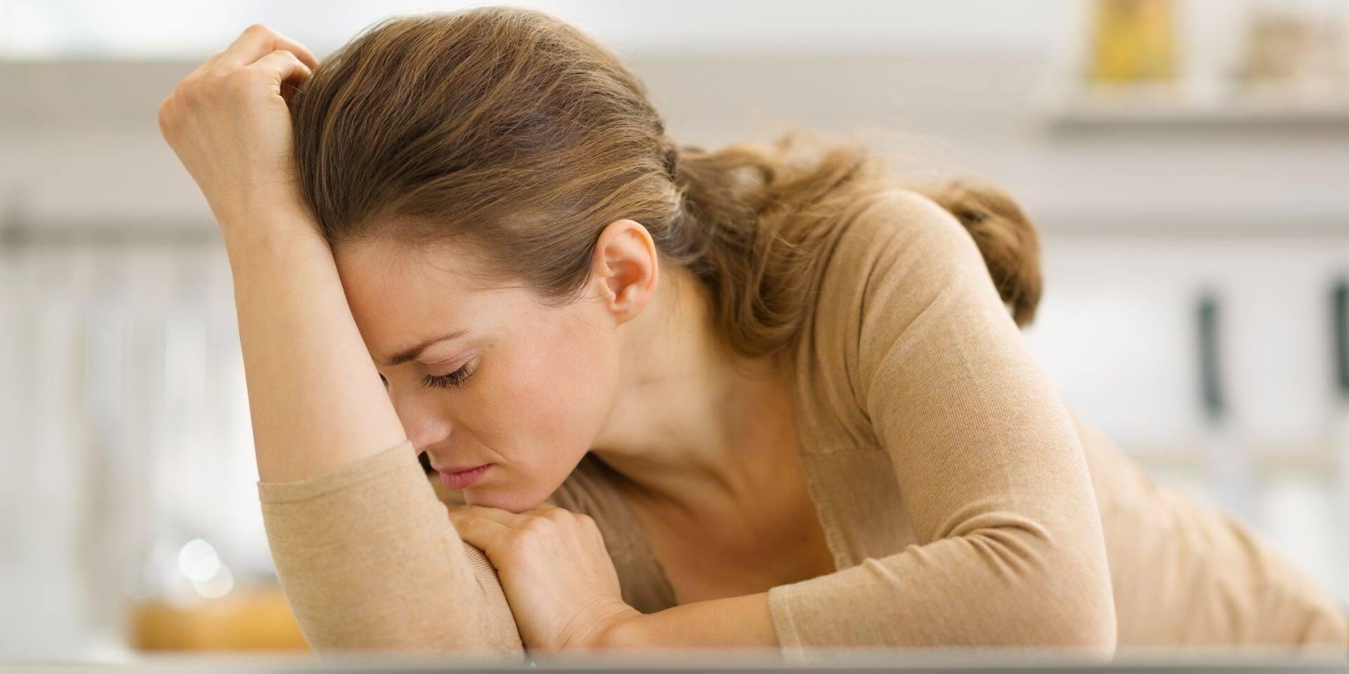 La sexualité des femmes avec un handicap systématiquement niée, dénonce une ASBL