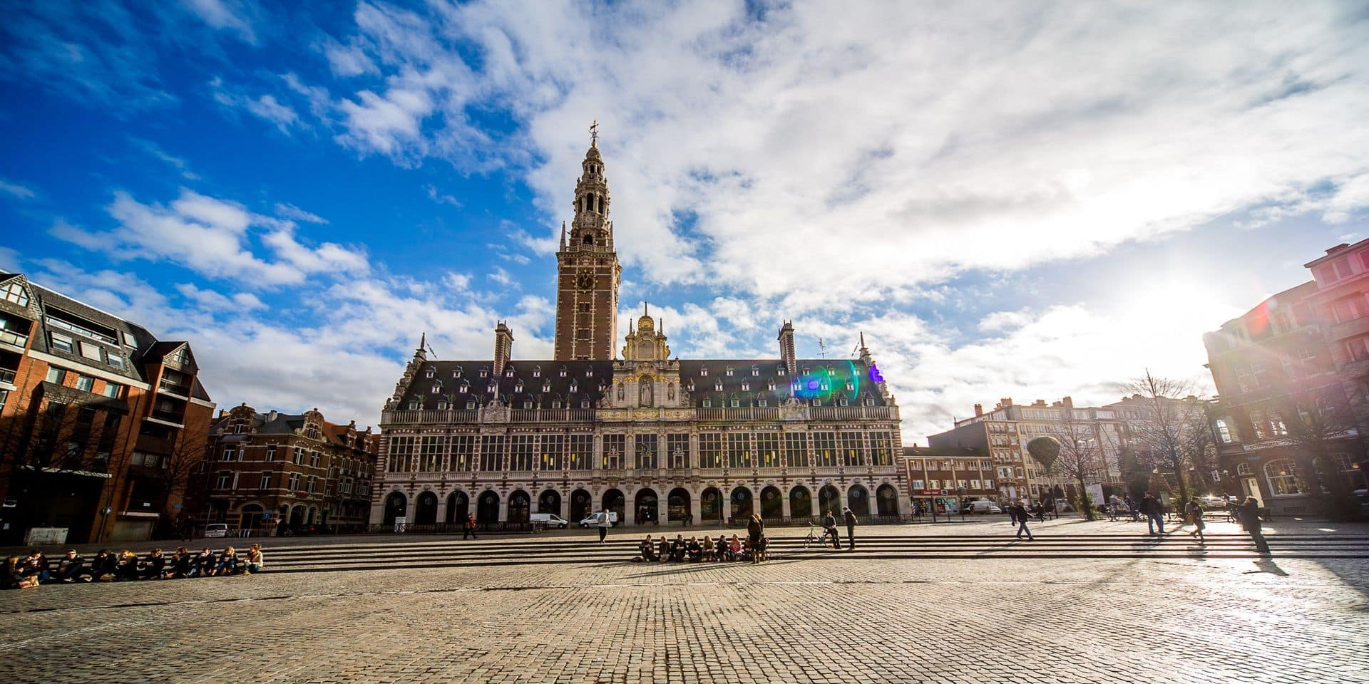 Des scientifiques belges font progresser la culture de tissu osseux