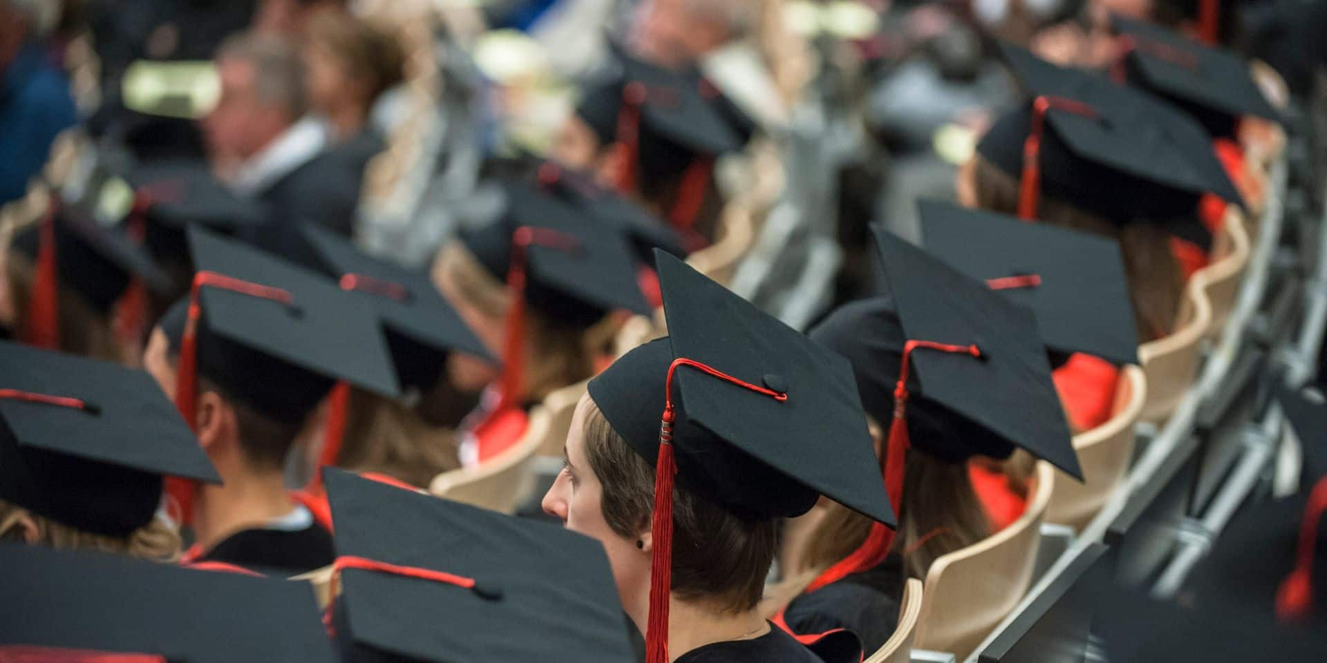 Y a-t-il trop de logopèdes diplômés? L'idée d'un numerus clausus est dans l'air...