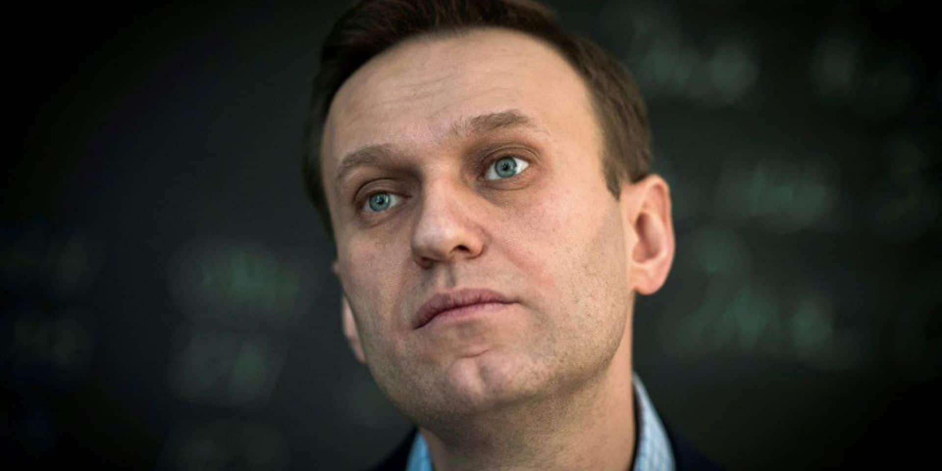 Skripal, Litvinenko, Verzilov: avant Alexeï Navalny, plusieurs personnalités russes ont été victimes d'empoisonnement
