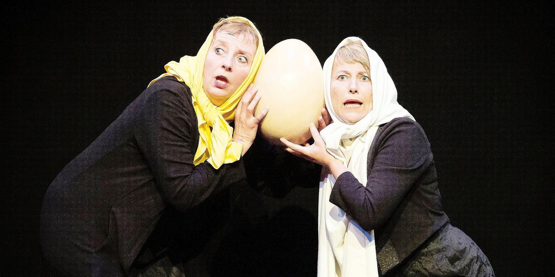Pourquoi interdire le théâtre scolaire aux élèves qui vivent déjà en bulle dans leurs classes ?