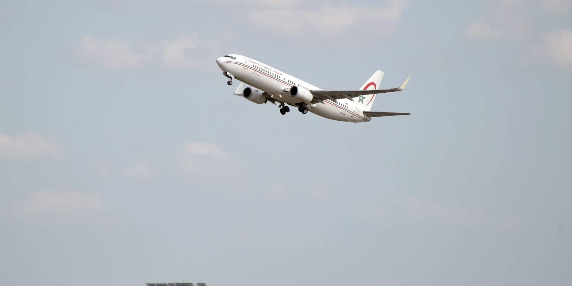 """""""Irresponsable, arrogant et incertain"""" : Le Boeing 737 MAX fait peur aux voyageurs"""