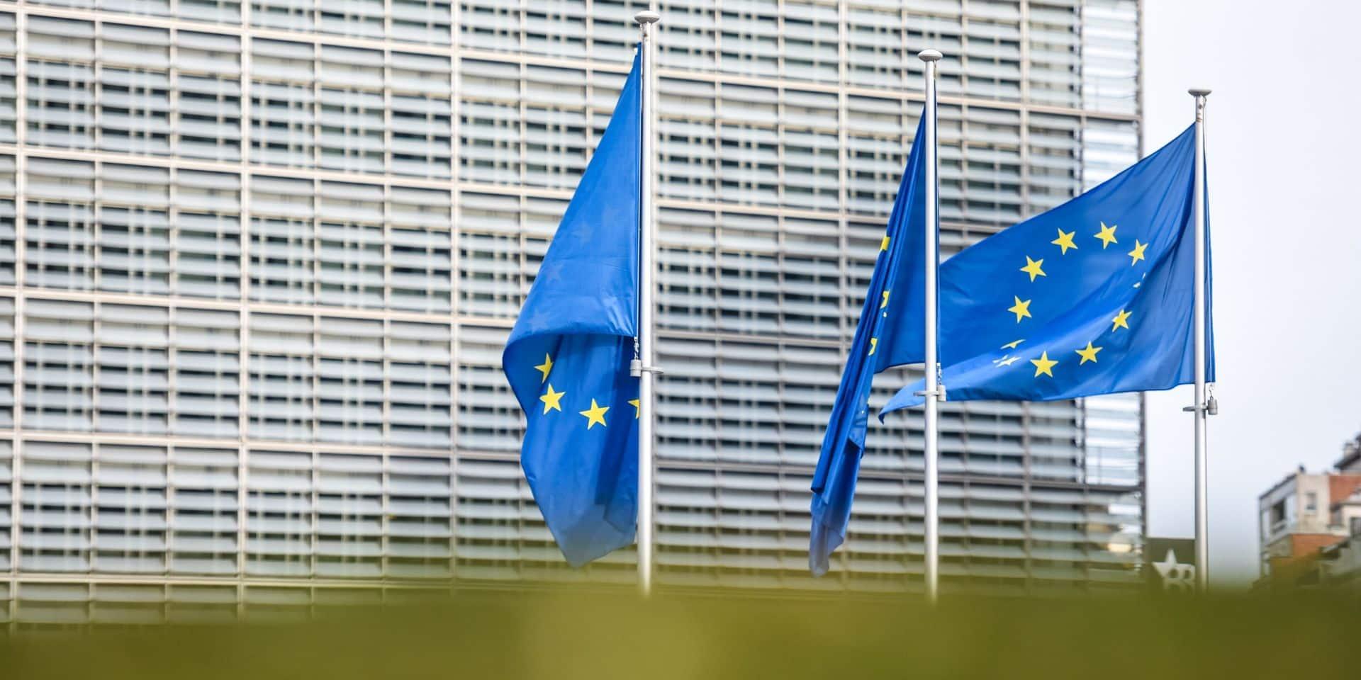 5 milliards d'euros pour le nouveau fonds européen pour la paix