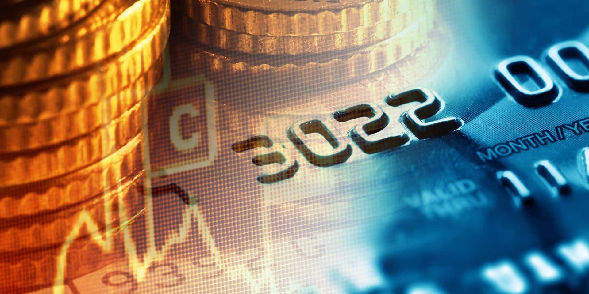 Aion, la banque digitale qui est plus qu'une banque