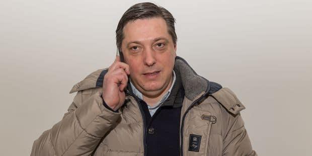 """Footgate: Veljkovic libéré sous conditions très strictes par la justice, il obtient un statut de """"repenti"""" - La Libre"""