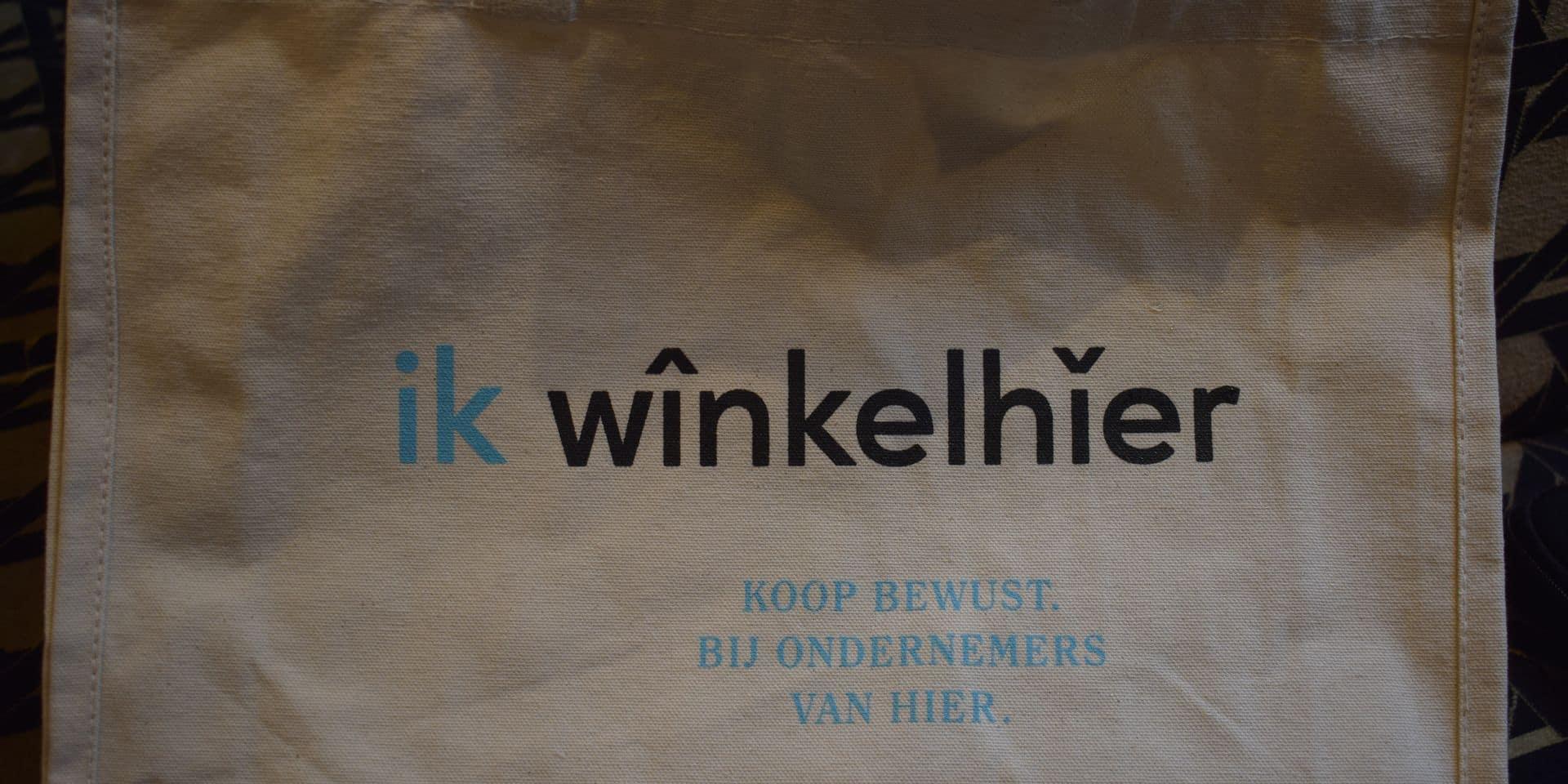 Voici le mot de l'année en Flandre