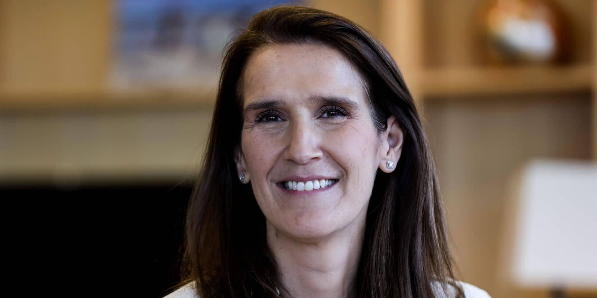 Qui pour diriger Bozar ? Sophie Wilmès lance un nouvel appel à candidats