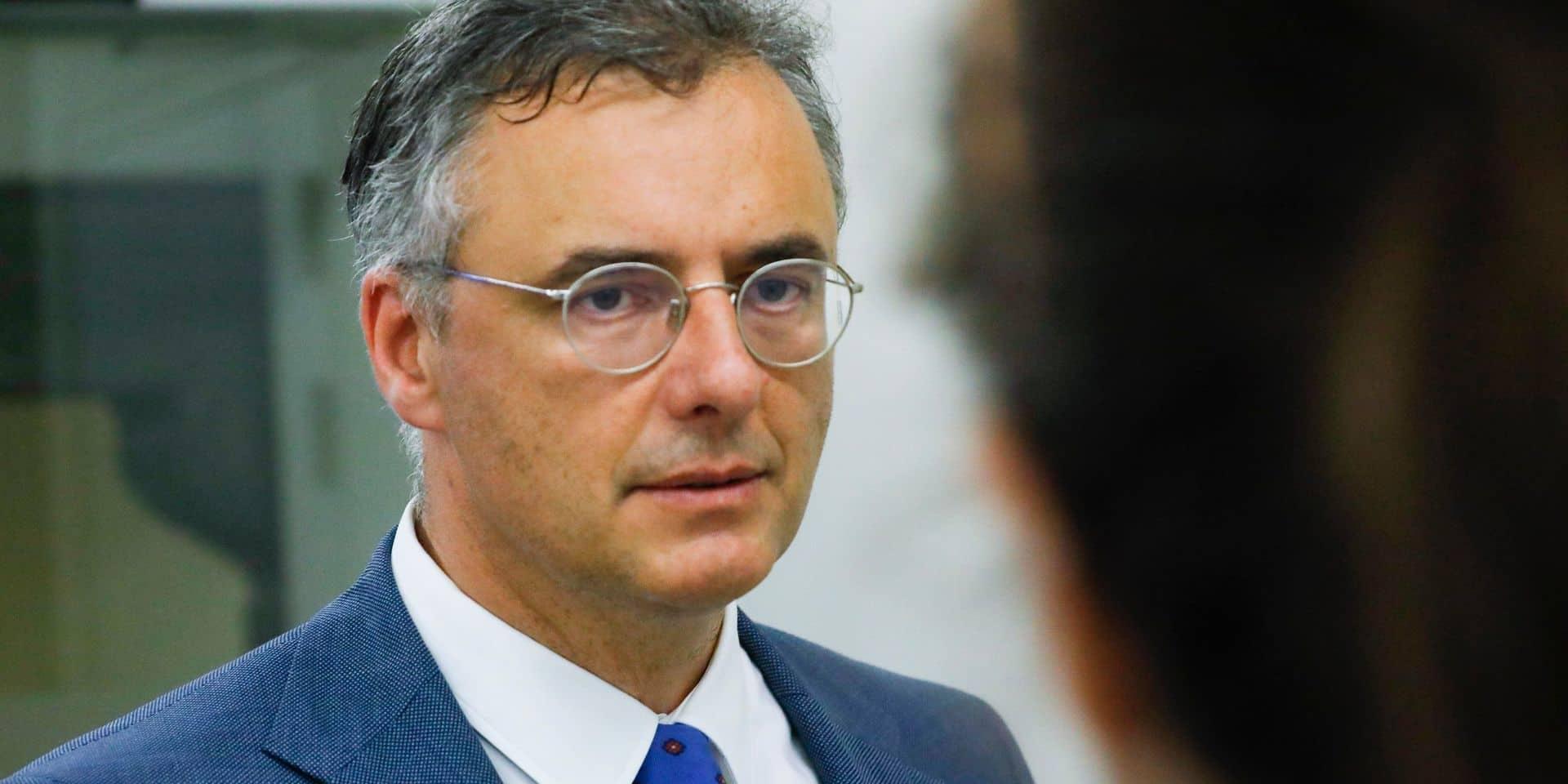 Le modèle suisse ne sauvera sans doute pas la Belgique : pourquoi la proposition de Joachim Coens pose problème
