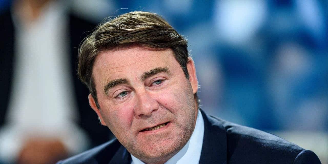 Fronde au sein du MR contre Bouchez : Ducarme appelle son parti à un sursaut de dignité