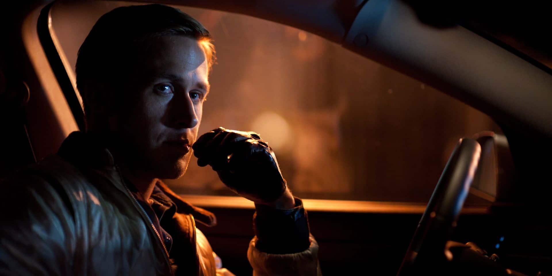 Il était une fois Cannes 5/12: quand Ryan Gosling explosait à Cannes en 2011