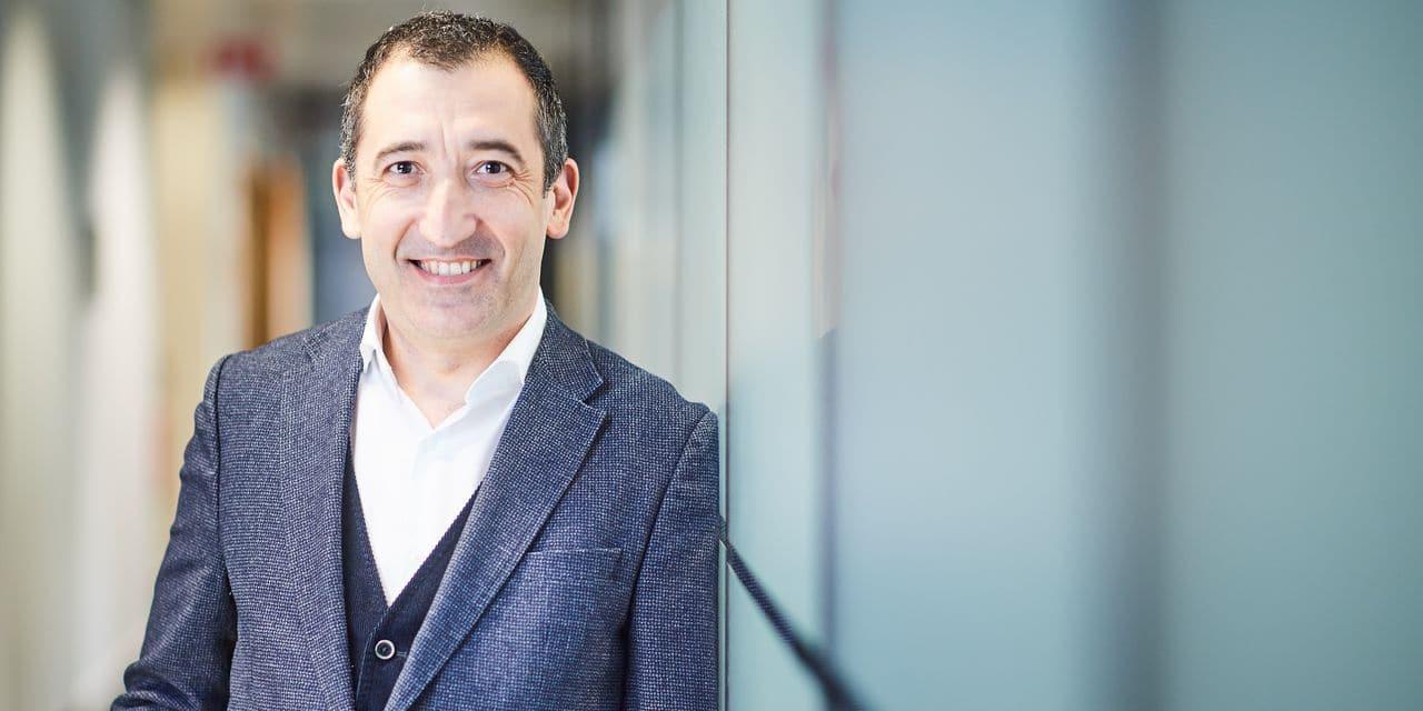En pleine crise, TafSquare a enregistré une croissance de 80 % et acquiert des concurrents français - lalibre.be