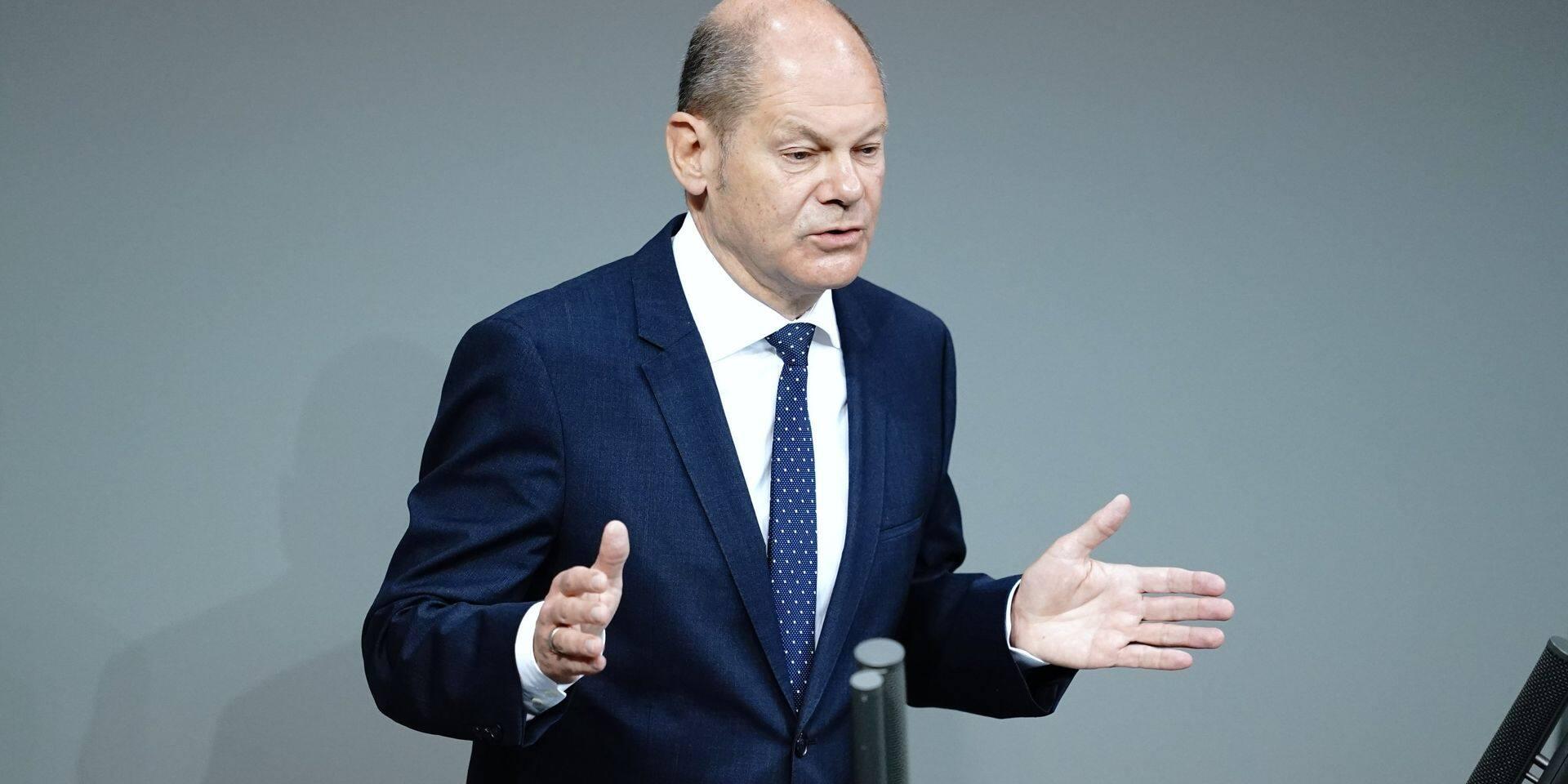 Plan de relance de l'UE : accord politique des 27 sur un important pilier du plan européen