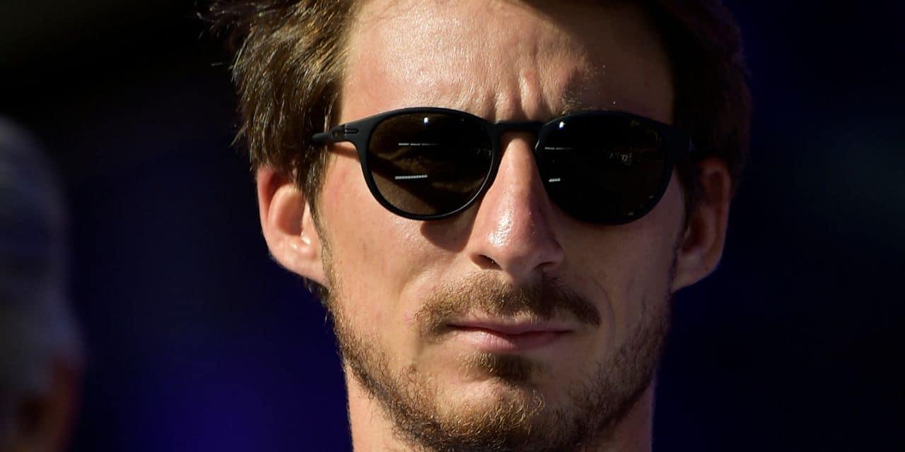 Tour d'Arabie Saoudite: La deuxième étape pour Bonifazio, Rui Costa toujours leader