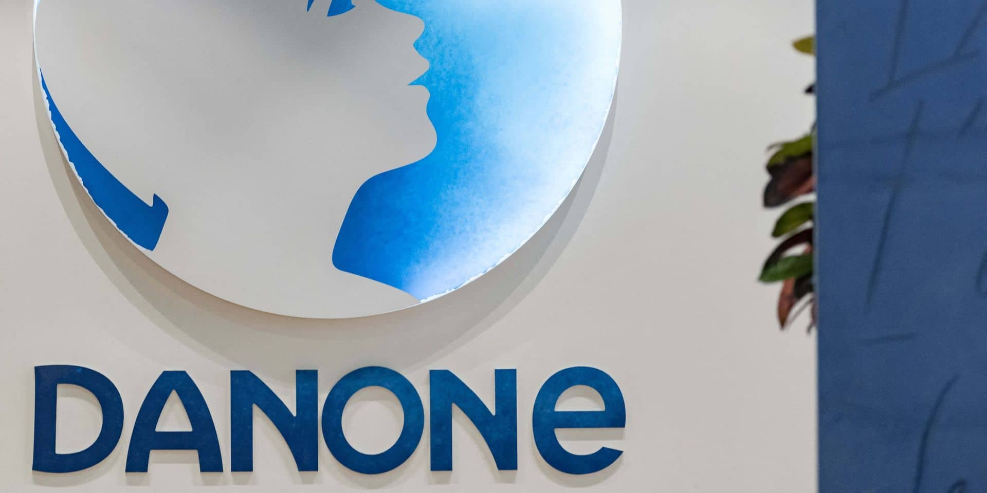 120 emplois menacés chez Danone Belgique
