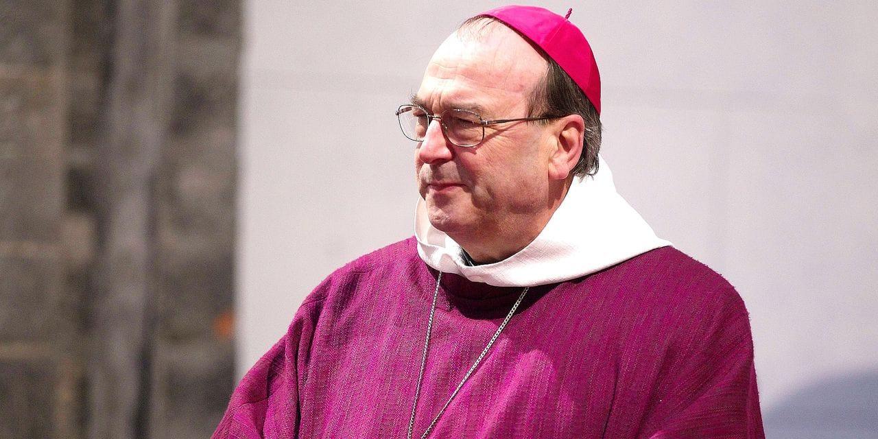 Voici les changements en vue pour l'Eglise belge dans les diocèses de Gand et de Namur