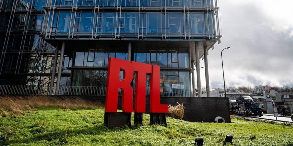 Affaire Valentin Vermeersch: le CSA adresse un avertissement à Bel RTL