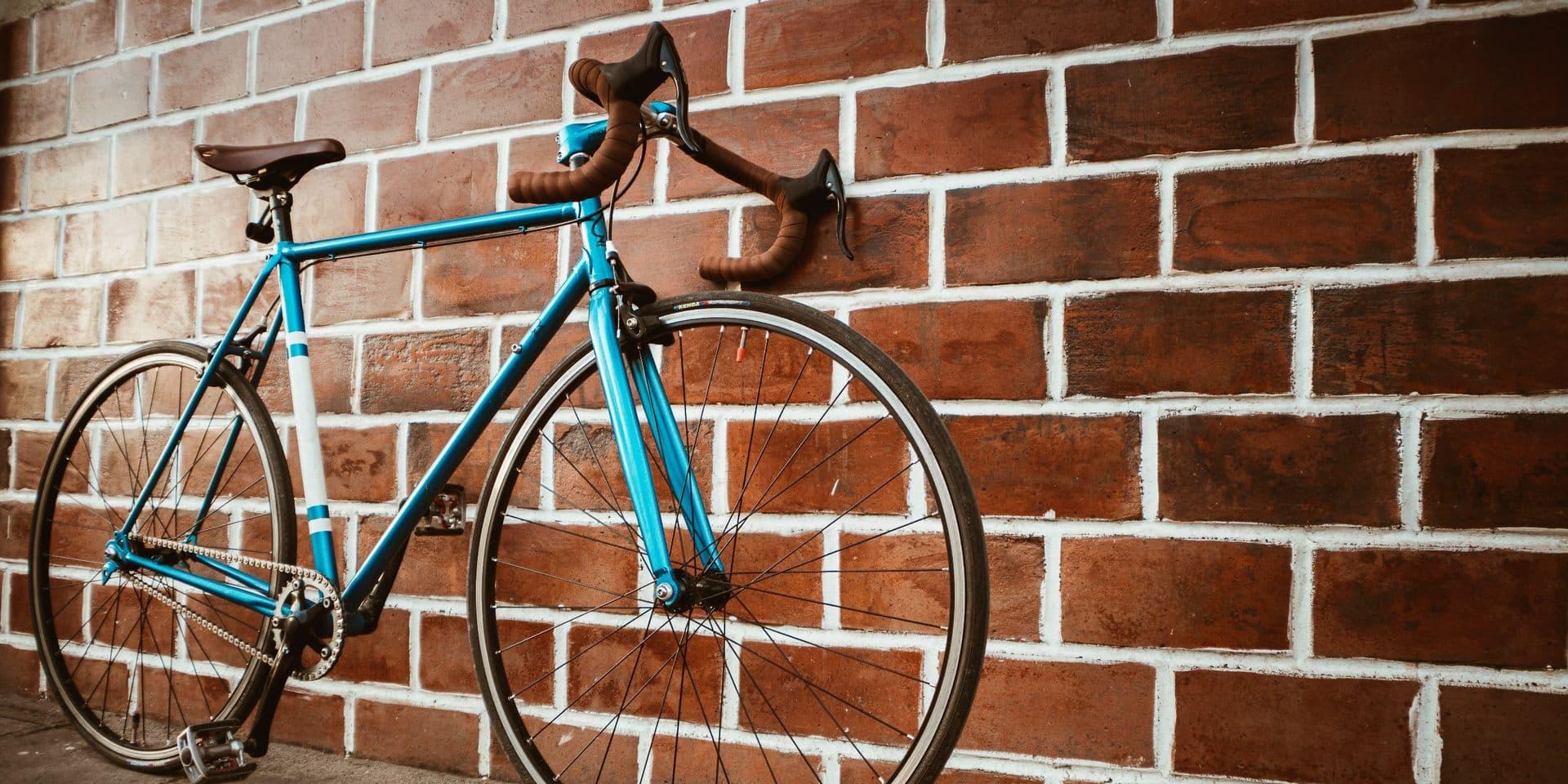 Les rues cyclables ne sont pas forcément favorables aux cyclistes