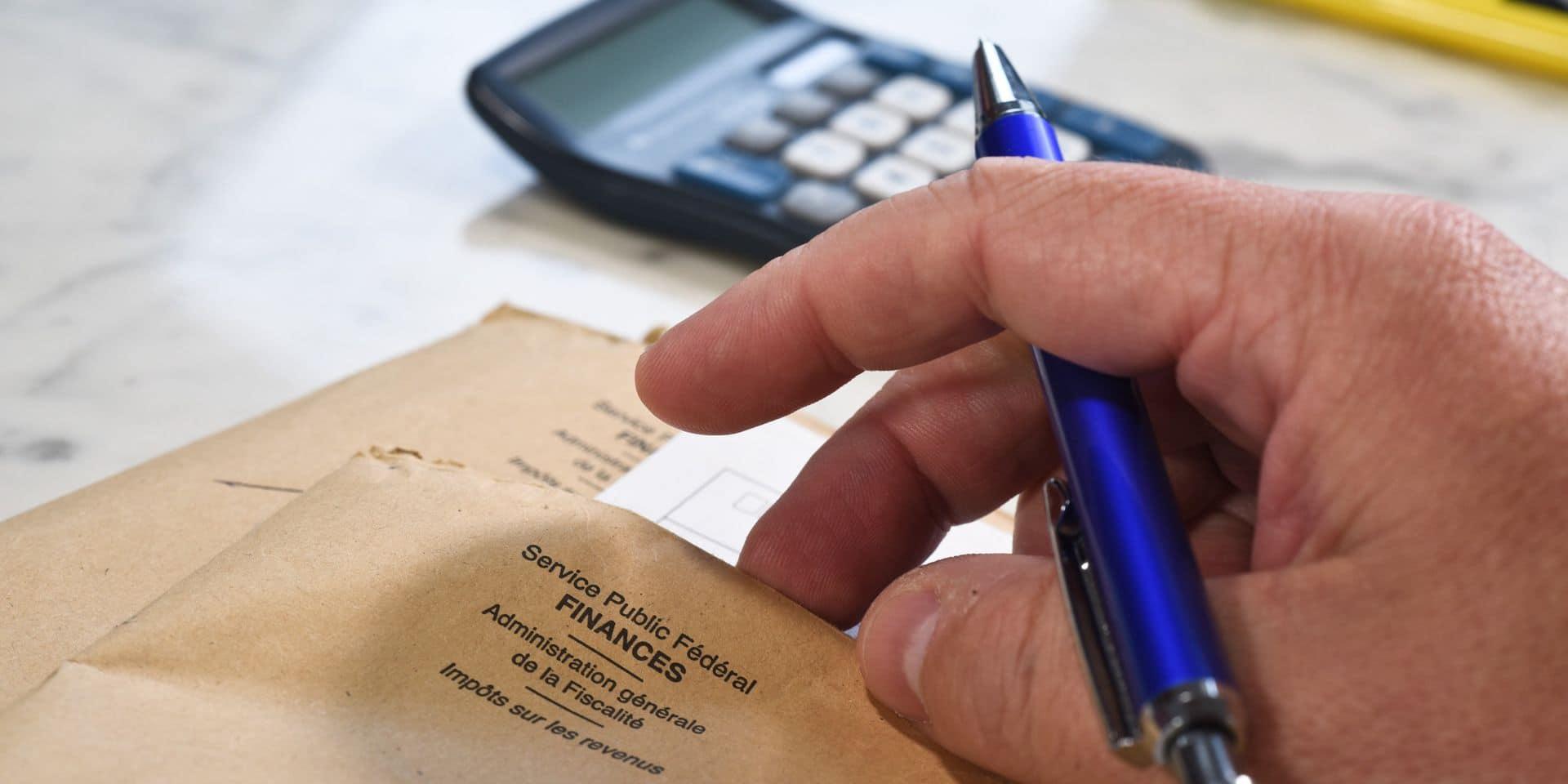 Désaccords croissants au fisc sur les décisions anticipées